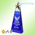 WN-546-1 水晶獎座 (特惠價)